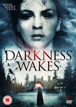 DARKNESS WAKES Left Films