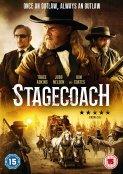 STAGECOACH_101_Films