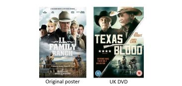 TEXAS_BLOOD_aka_JL_FAMILY_RANCH_Precision_Pictures