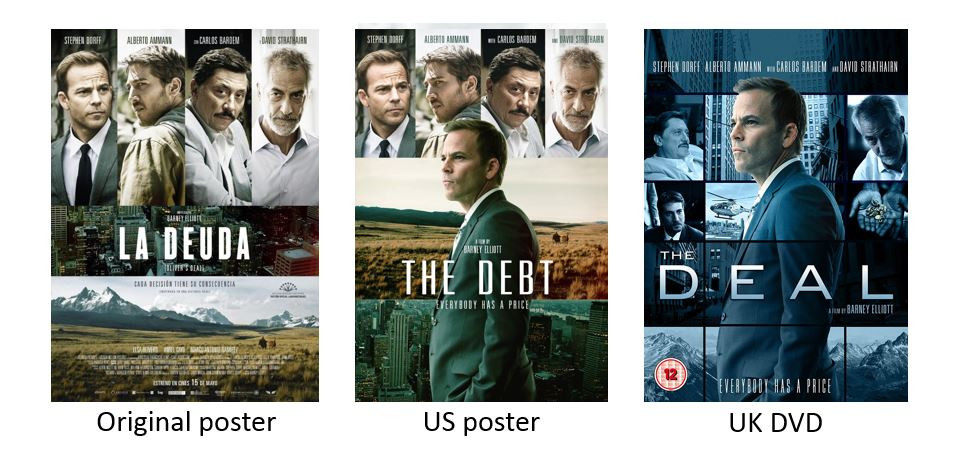 THE_DEAL_aka_THE_DEBT_aka_OLIVER'S_DEAL_101_Films