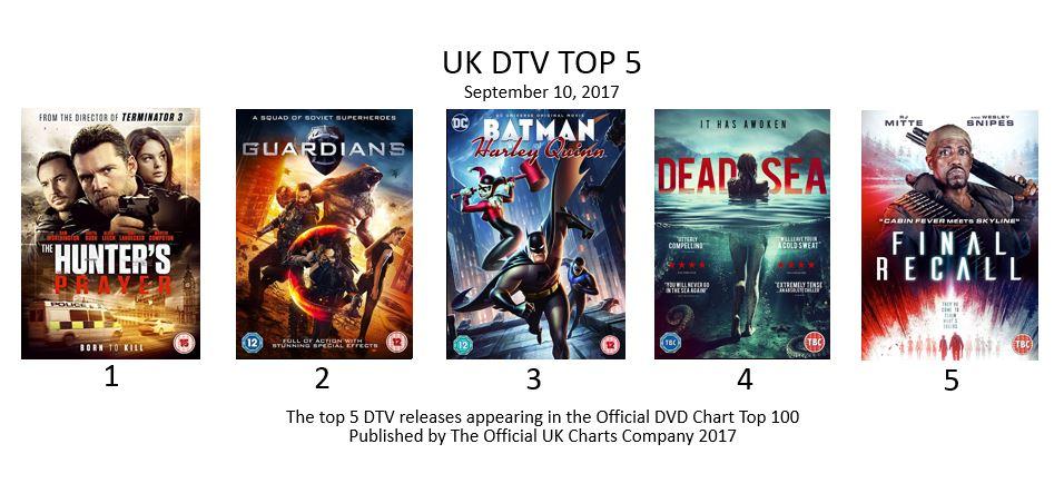 DTV_TOP_5_32