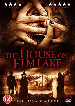 House on Elm Lake _ Left Films _ Sept 11