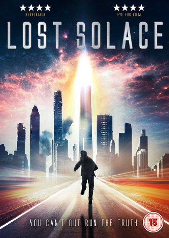 Lost Solace _ Kaleidoscope Home Entertainment _ Sept 11