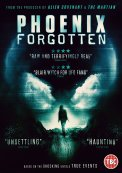 PHOENIX FORGOTTEN _ Sept 18 _ Signature Entertainment
