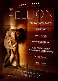 The Hellion _ Second Sight Films _ Sept 11