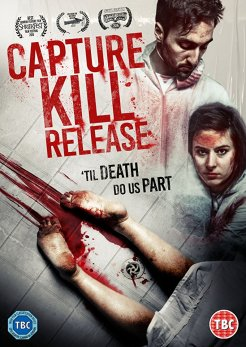 CAPTURE KILL RELEASE _ EUREKA ENTERTAINMENT_ OCT 2