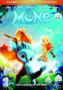 MUNE - THE GUARDIAN OF THE MOON _ UNIVERSAL _ OCT 2
