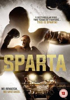SPARTA _ Arrow Films_ Oct 16