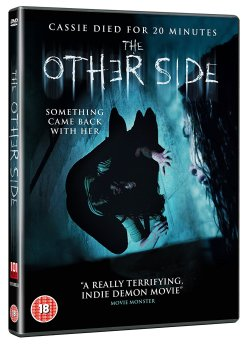 The Other Side _ Oct 23 _ 101 Films