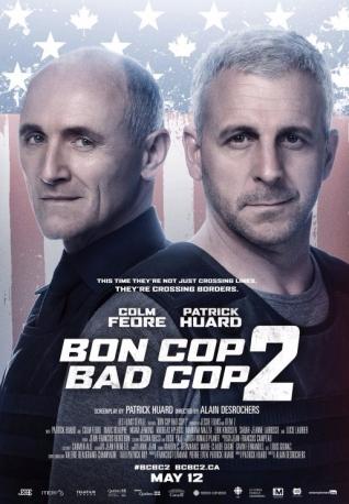 bon-cop-bad-cop-2-_-netflix-_-nov-11.jpg