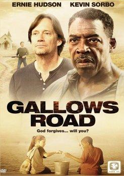 GALLOWS ROAD _ TIMELESS MEDIA _ NOV 13