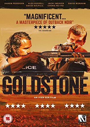 Goldstone _ Nov 6 _ AX1 Films