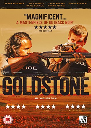 Goldstone _ Nov 6 _ AX1 Films