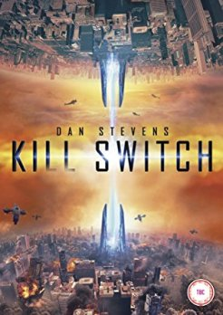 Kill Switch _ Oct 30 _ Icon Home Entertainment