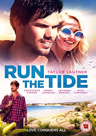 Run the Tide _ Oct 30 _ Precision Pictures