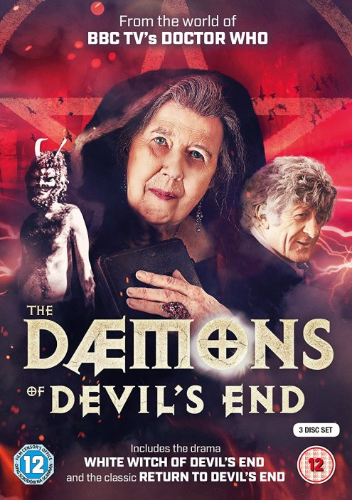 WHITE WITCH OF DEVIL_S END _ REELTIME PICTURES _ NOV 13