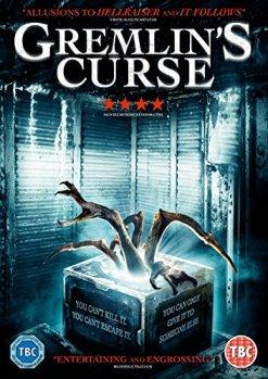 Gremlin_s Curse