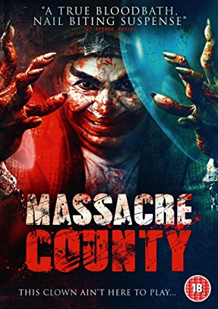 Massacre County