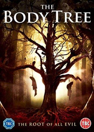 THE BODY TREE