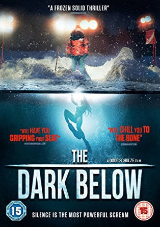 The Dark Below